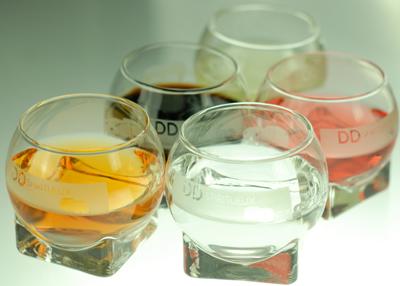 Liqueurs-2--DD-Spiritueux
