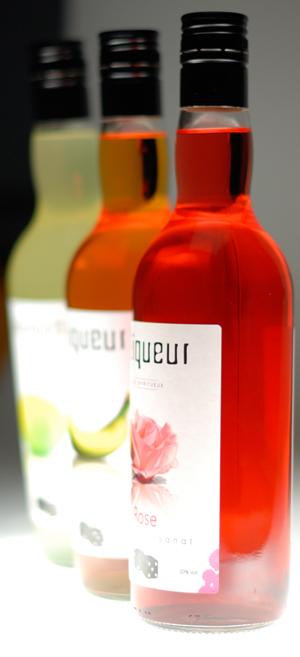 Liqueurs-DD-Spiritueux