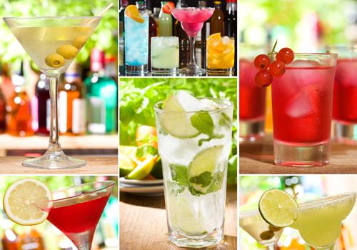 recettes-de-cocktails